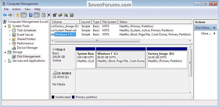 100MB System Reserved in Windows 7-disk_management.jpg