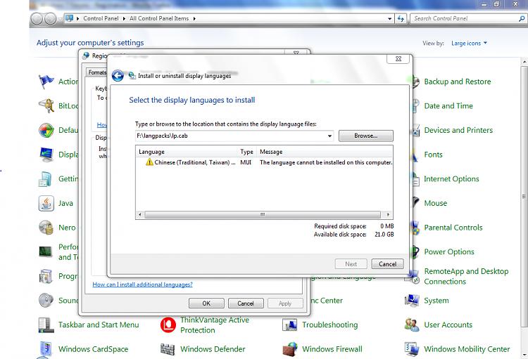 Cannot upgrade my Windows 7 display language...Help!!-capture.png