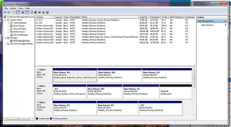 -storage-mgmt-2.jpg