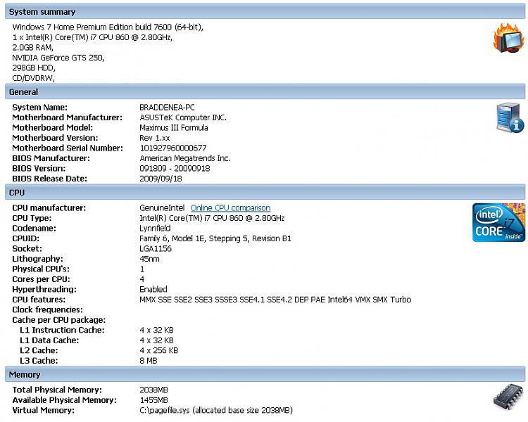 Need help, new install of W7 Home Premium 64bit-bit1.jpg
