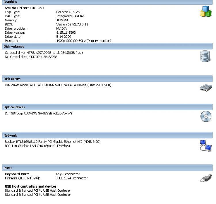 Need help, new install of W7 Home Premium 64bit-bit2.jpg