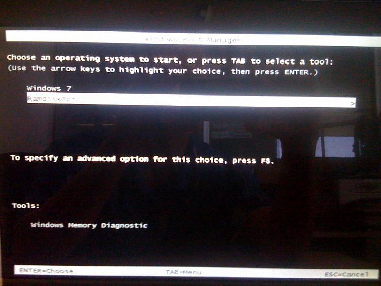 -bootloadb.jpg