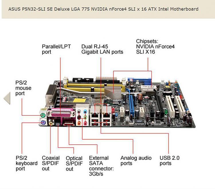 Why can't I do a clean install?-asus_p5n32_sli_se.jpg