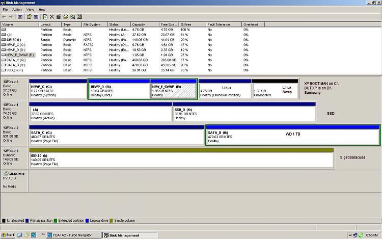 Dual Boot Xp and Windows 7-diskmgmt.jpg
