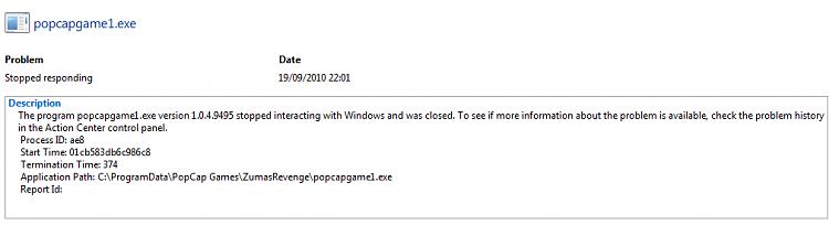 Windows Seven 32 Bit Help-capture1.png
