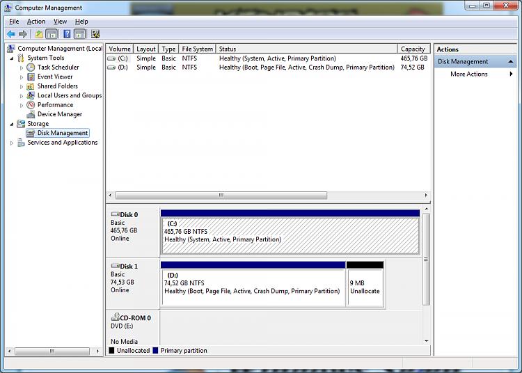 delete vista and keep files-disk-management.png