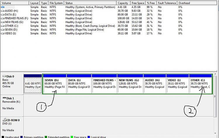 help needed..! recovering windows seven after installing ubuntu-capture.jpg