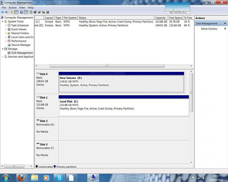 Windows would not boot-capture.jpg