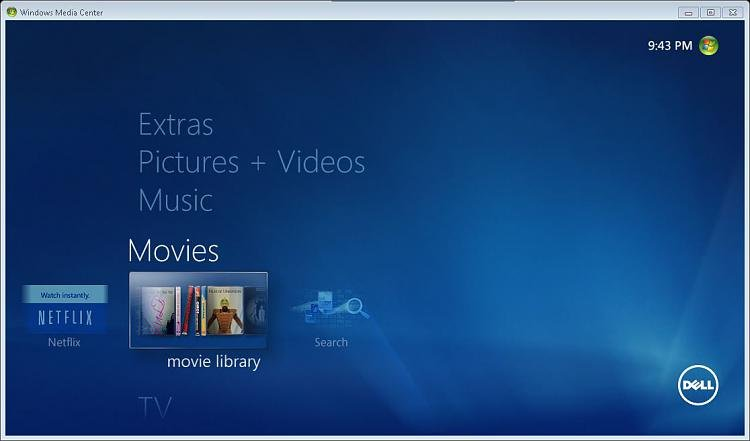 No Play DVD Button...-win7-media-center-oddity-no-play-dvd-button-movie-section.jpg