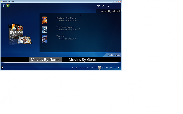MediaBrowser-mce-mb-main-menu.png