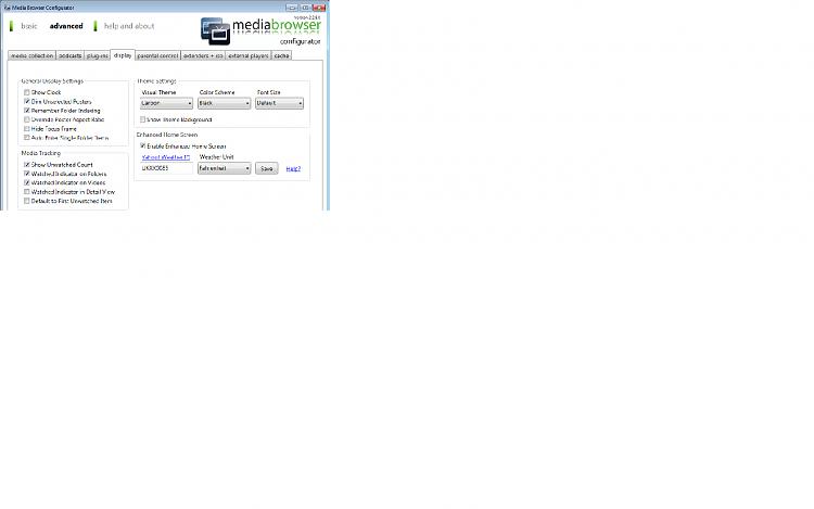 MediaBrowser-mb-media-colletion-settings.png