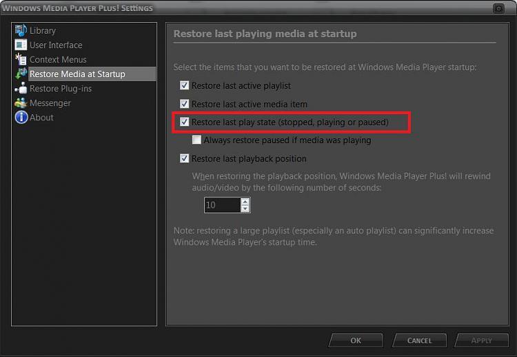 How do I get WMP to start DVD where I last stopped it?-capture1.jpg