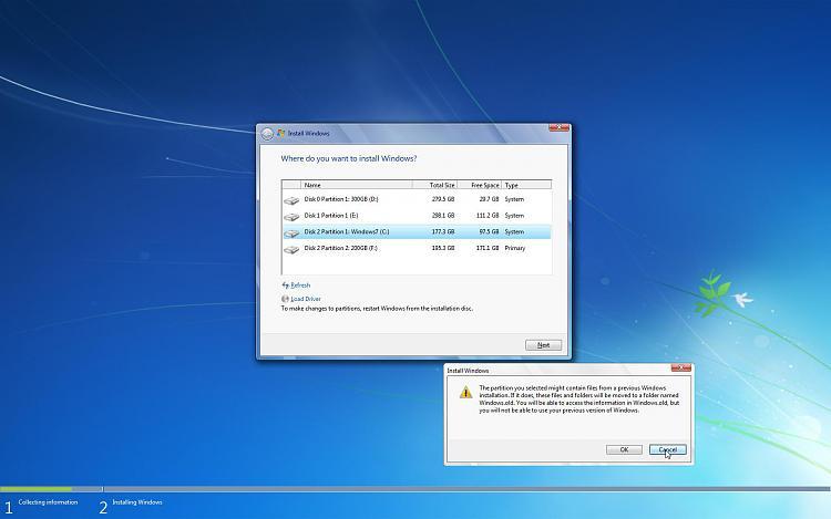 Need WMP 12 download-screenshot001.jpg