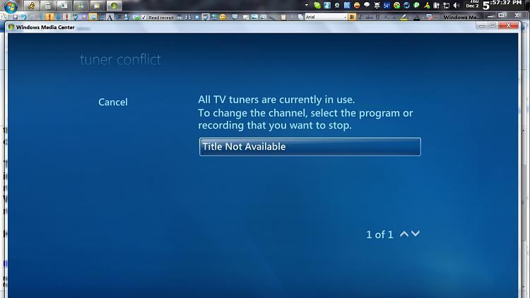 Windows Media Center LOCKED UP, can't break it loose!-wmc-lu-1.jpg