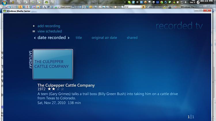 Windows Media Center LOCKED UP, can't break it loose!-wmc-lu-2.jpg