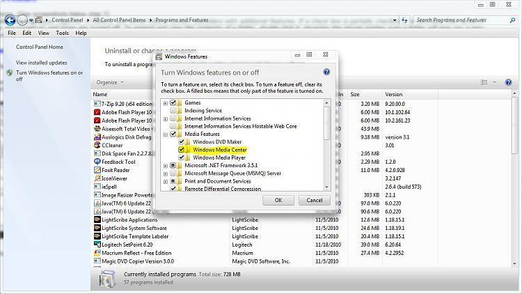 Windows Media Center LOCKED UP, can't break it loose!-capture.jpg