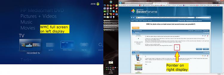 WMC for photo show on dual screen (not second screen use possible?)-wmc_fullscreen.png