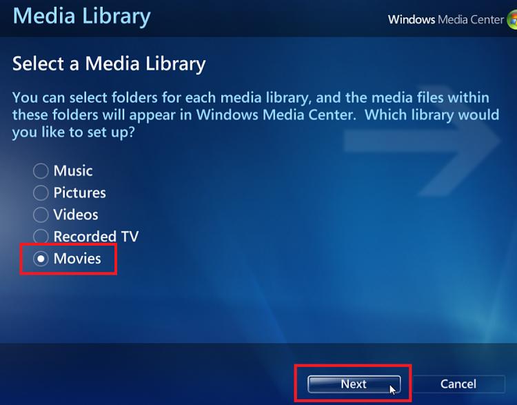 -wmc_media_library_3.png