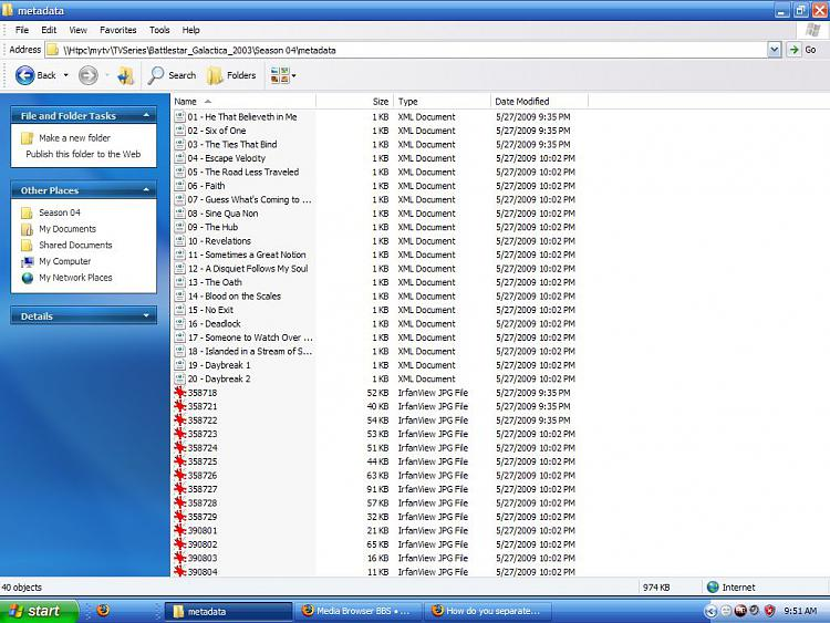 MediaBrowser-bsg-metadata.jpg