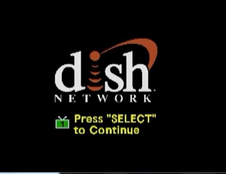 Dish Network (pressing ok)-dish-network-error.jpg