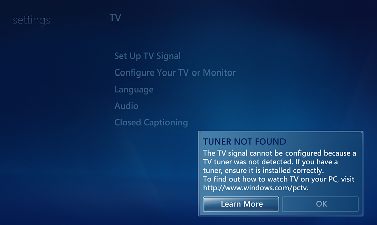 Built-in digital tv tuner-tv-tuner.png