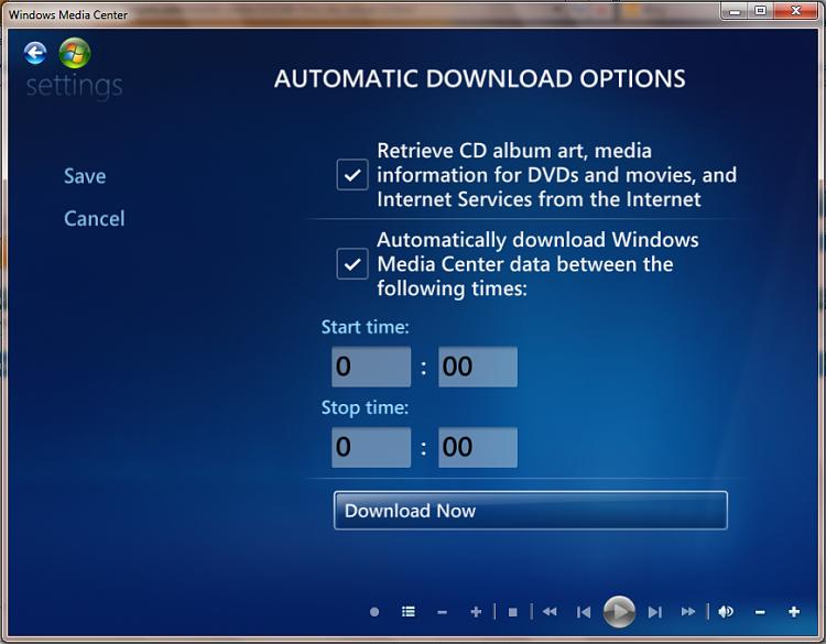 7MC and Sky Player-7mc-download-settings.png