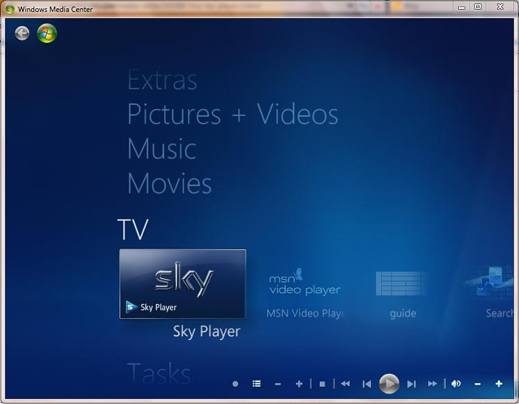 7MC and Sky Player-7mc-sky-player.png