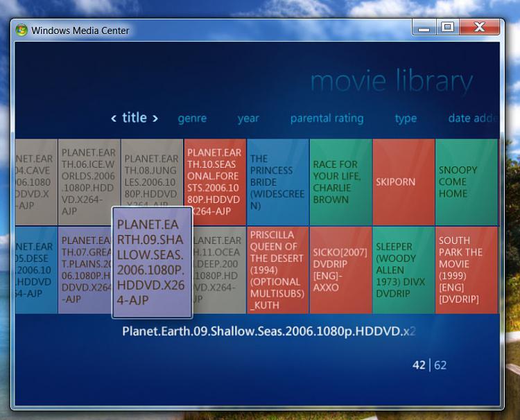 Movies thumbnails-untitled-2.jpg