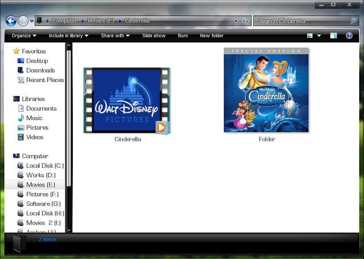 Movies thumbnails-capture1.jpg