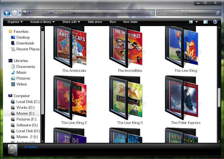 Movies thumbnails-capture2.jpg
