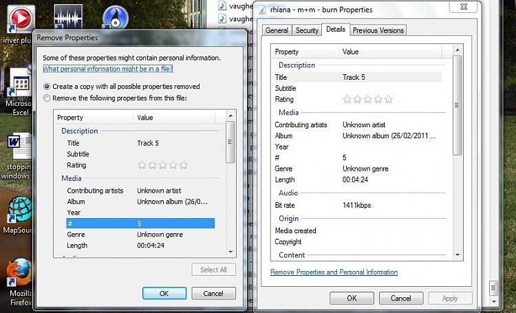 Burn list in windows media player-burn-list.jpg