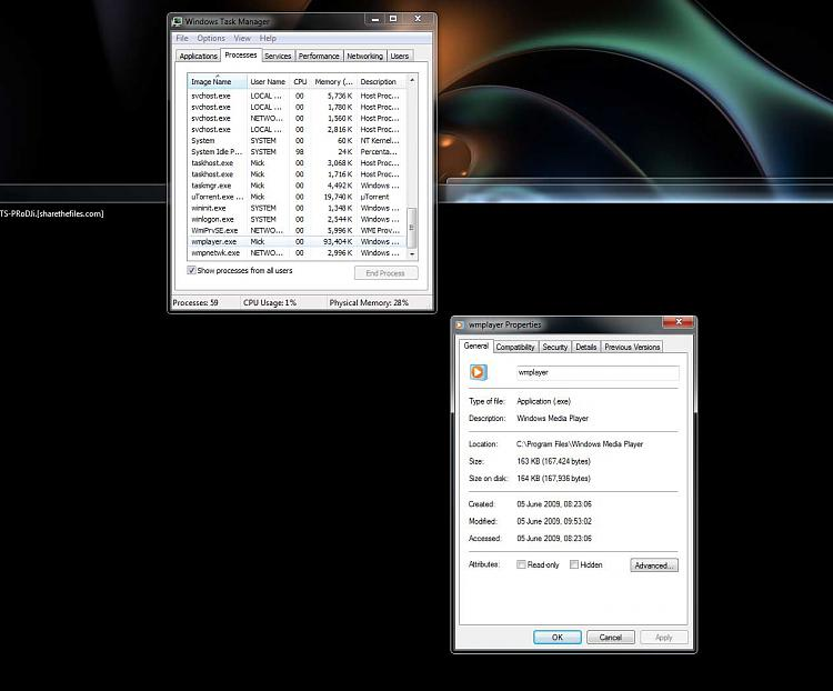 Using only WMP x64?-wmp.jpg