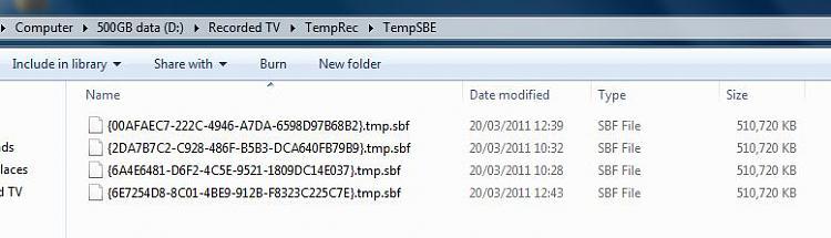Temporary recordings in Windows Media Center-snip3.jpg