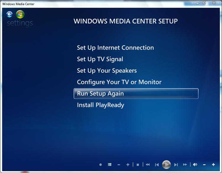 Sky Player problem-media-player-setup.png