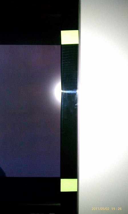 Media Center Displays Wrong Aspect Ratio Through Xbox 360-1920x800cropped.jpg
