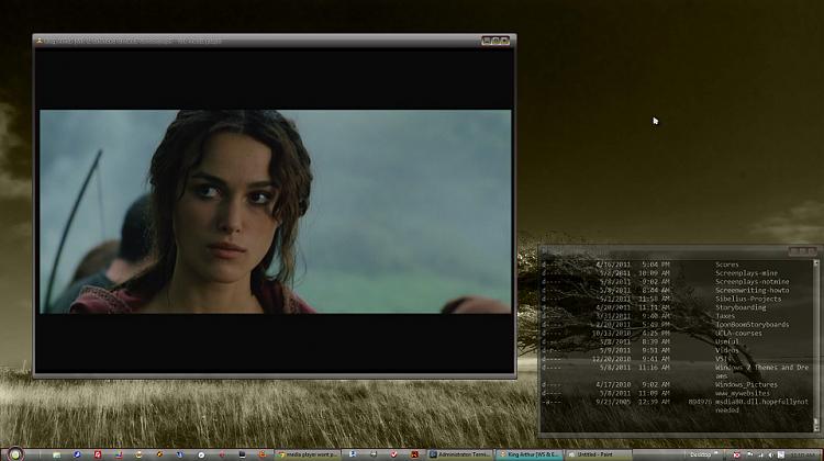 media player wont play web wmv files anymore-vlc-minimalcontrols.png
