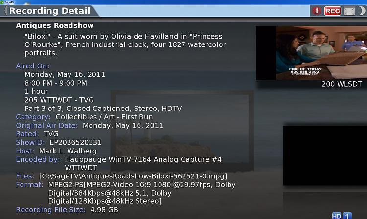 Best TV Tuner Card for Windows 7?-capture.jpg
