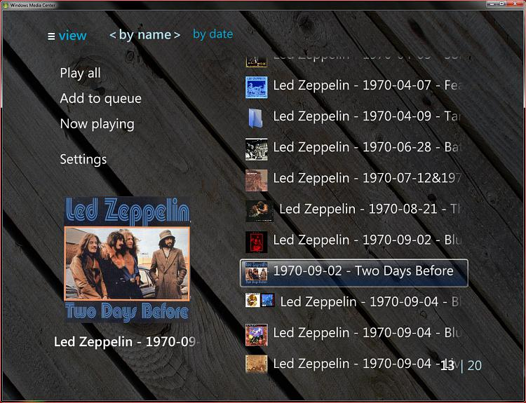 Music Browser-3.jpg