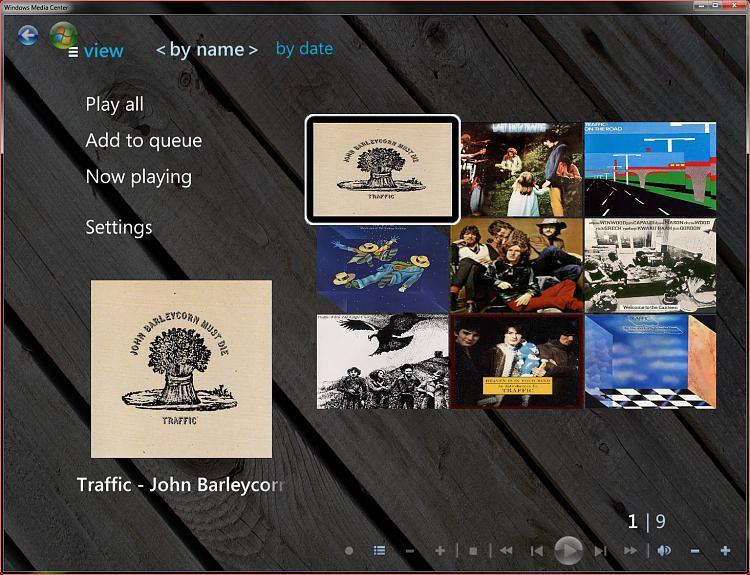 Music Browser-4.jpg