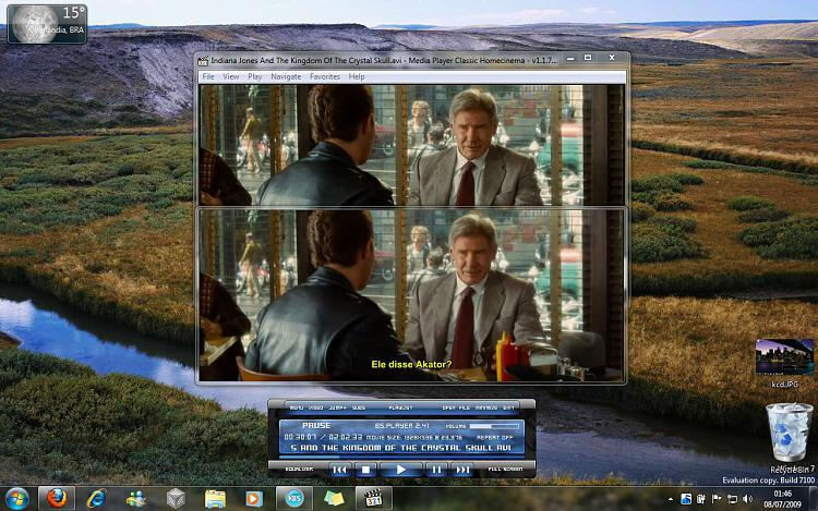 MPC Vs BSPlayer-mpcvsbsp.jpg