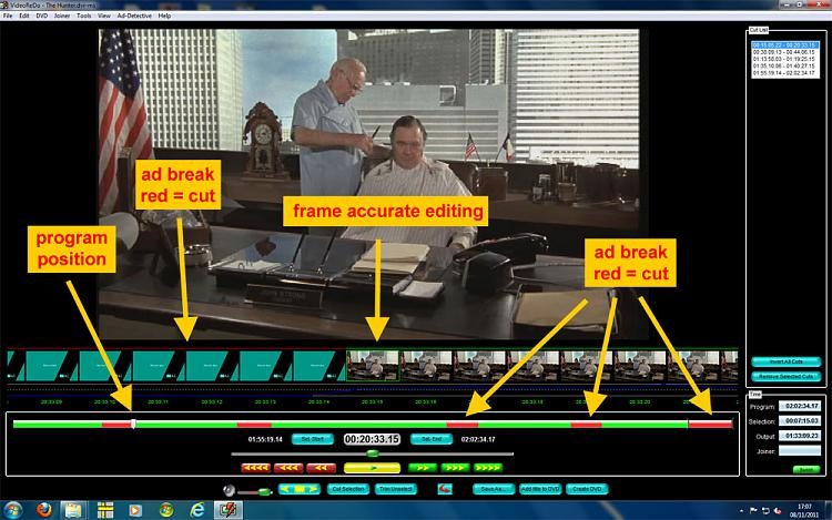 .wtv and .dvr-ms files (Media Center TV Recordings)-vrd_screenshot.jpg