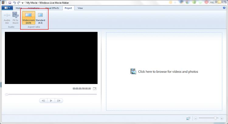 .wtv and .dvr-ms files (Media Center TV Recordings)-screenshot50_2011-11-09.png