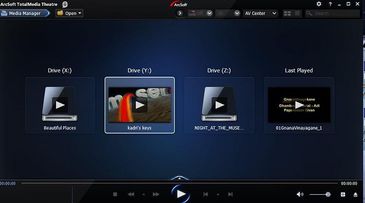Best current version of Blu ray application?-tmt5.jpg