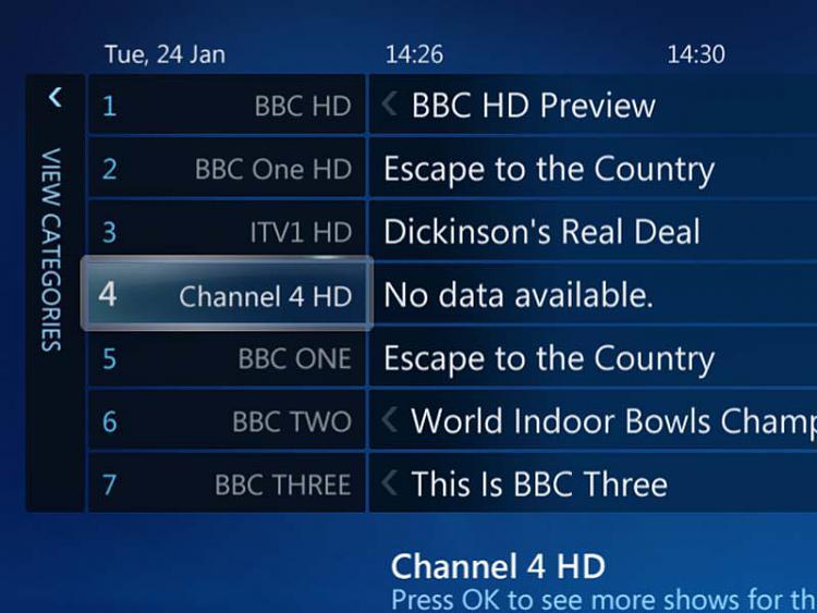 HD epg no data UK-01.jpg