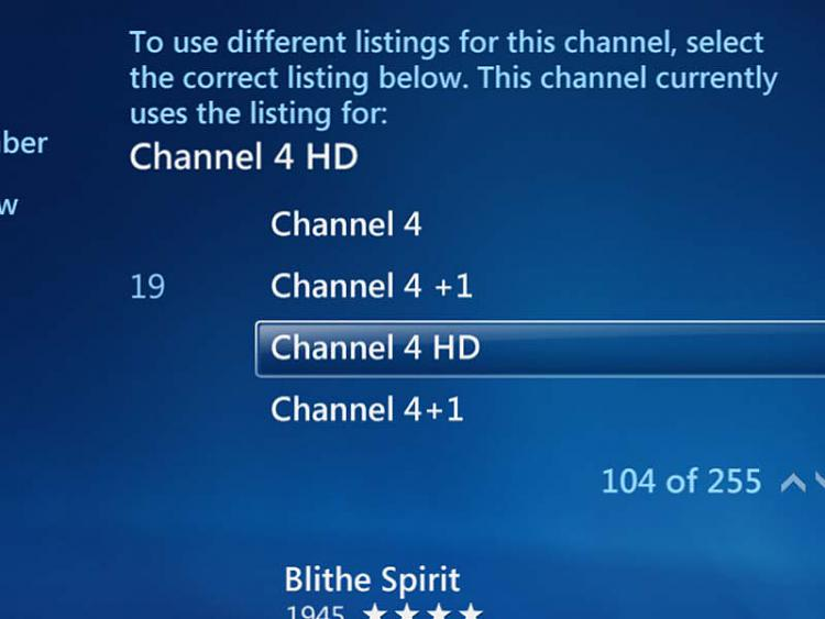 HD epg no data UK-04.jpg