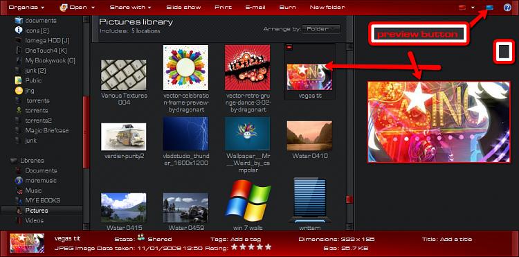 Windows Media Center-2012-02-09_0819_001.png
