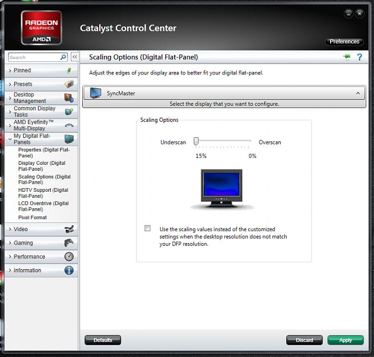 Windows 7 display problems-capture.png