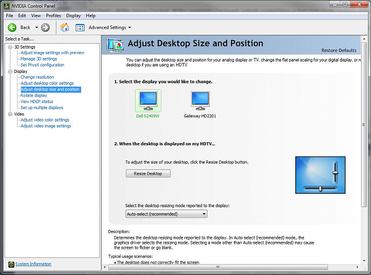 Windows 7 display problems-capture2.png