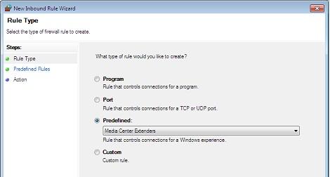 Media Centre Extender (Xbox 350)-new-inbound-rule.jpg