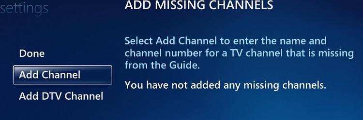 adding missing channels to digital tv signal-tv-5.jpg